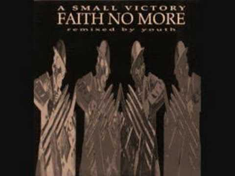 faith-no-more-woodpeckers-from-mars-gage-stout
