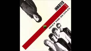 The Inmates - Day Tripper