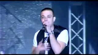 Slatkaristika - Idiot live@Metropolis Arena