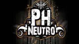 PH Neutro   enrola mais uma