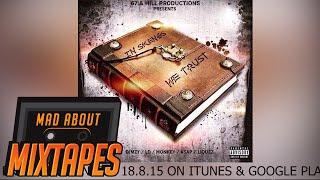 Mental K ft. 67 - 6 Gods #MadExclusive   MadAboutMixtapes