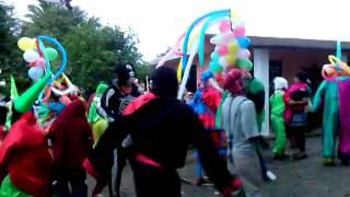 Carnaval palo blanco,tem,ver2014