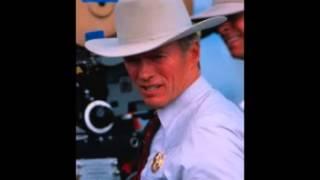 Musique Film - Un Monde Parfait 1993 ( Clint Eastwood ).participation Diamant Noir