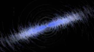Wassereffekt + Soundeffekt