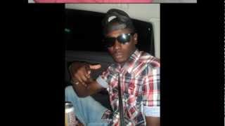 Kizomba DJOY CV & BLACK D VOLTA