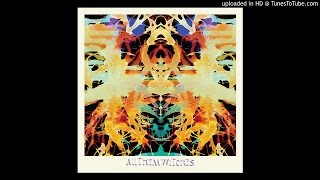 All Them Witches - Bruce Lee (New Track 2017)
