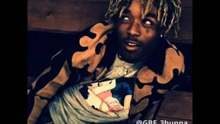 Lil Uzi Vert - Left Right Ft playboi carti { Produced by Don cannon }
