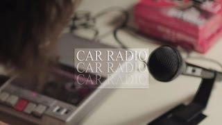 13 Reasons Why | Car Radio