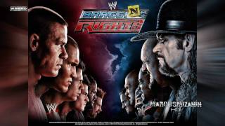 "WWE Bragging Rights 2010 Theme Song - ""It's Your Last Shot"" + Download Link"