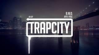 Apex Rise - B.M.O.