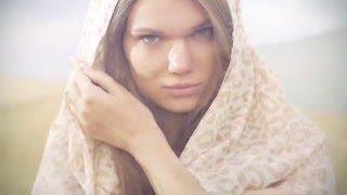 Mite Paunoski - Kako da ti kazam zbogum (Official Music Video 2016)