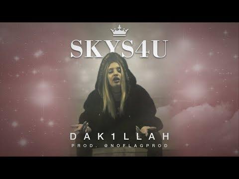 Skys4u de Dakillah Letra y Video