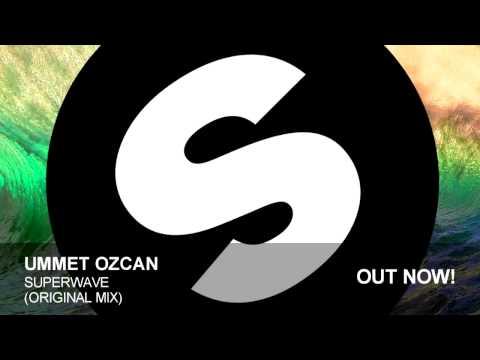 ummet-ozcan-superwave-original-mix-elektromixnews