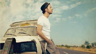 Christophe Maé - On trace la route (Audio Officiel)