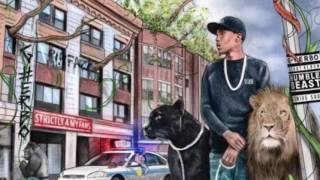G Herbo - 7 Rings (Official Audio )
