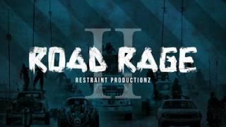 Road Rage - Grime Instrumental  (Part 2)