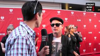 Corey Taylor teases new Slipknot album '.5: The Gray Chapter' w/ @RobertHerrera3