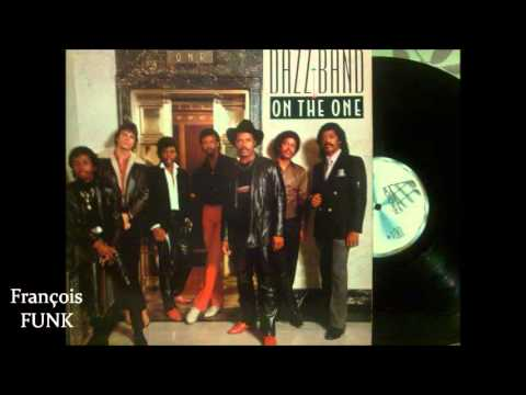 dazz-band-on-the-one-for-fun-1982-vinylforcefunk-francois