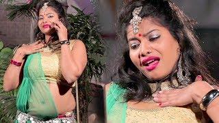 NEW भोजपुरी सुपरहिट गाना 2018 - Suna Ae Dilbarjani - Mukesh Nirala - Bhojpuri Hit Songs 2018