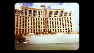 Energia Sol Vinil - Las Vegas 2015
