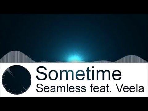 sometime-seamless-feat-veela-felix-csapucha