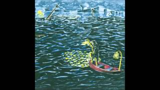 06. Explosions in the sky - So Long, Lonesome