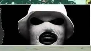 Deablo Mac 11 remix