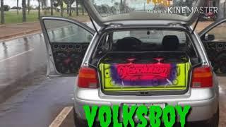 Volksboy Eletro fank  2021 🔊🎶