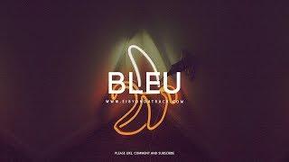FREE Kehlani x Bryson Tiller R&B Soul Type Beat ''Bleu'' | Eibyondatrack x Isa Torres