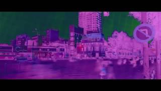"""VIET - """"JJ"""" prod. SorrySines (Official video)"""