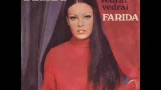 Farida Gangi - Vedrai vedrai
