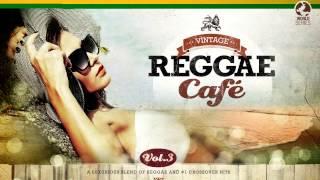 Living On Both Sides - Beluga´s Trio - Vintage Reggae Café