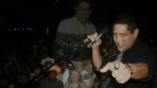 Pancho Barraza - Ni El Dinero Ni Nada (los recoditos)