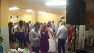 ANAMARIA BURAN- ai hai noroace hai- live 01 10 2016
