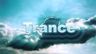 Trance mix 1 - Dj HeatWave