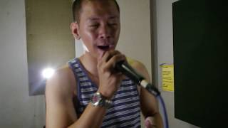 Best Young, wild and free  (Cover) - Will De Joya (Gat Adepti)