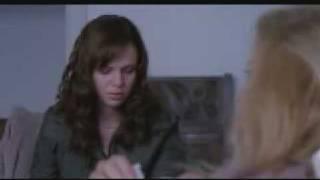 O Grito 2 (2006) Cenas Deletadas