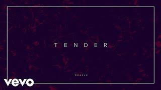 Tender - Oracle