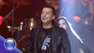 BORIS DALI - LAMYATA / Борис Дали - Ламята, live 2016