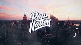 Azizi Gibson - Passenger (feat. King Mez & Ray Wright)
