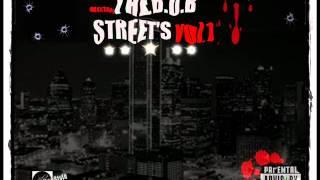Pi DosFodance - Black Street Canibal