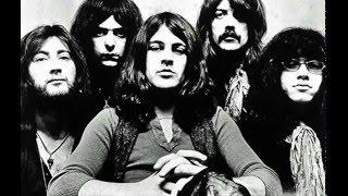 Deep Purple - Jack Ruby
