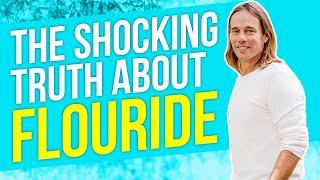 Fluoride: Poison On Tap - Full Documentary