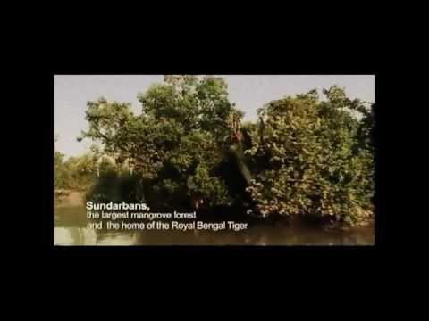 Beautiful Bangladesh. School Of life 1 & 2.