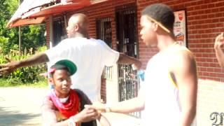 Lil Gutta x Yung Cash x Parkway Man - Triple (Official Video)
