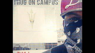 T.M.L.-Live From The 602 (Ft. Von) (Prod. by Marcus Young & Nebz) (Thug On Campus)