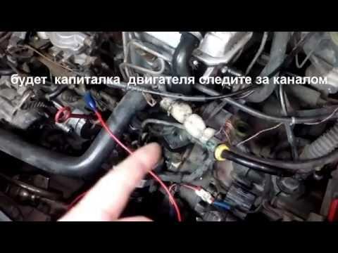 Пищит давление масло на транспортере габариты транспортера т3