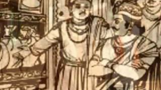 Basaveshwara - Anna Basavanna , Lord Basava