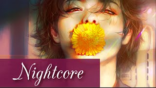 Nightcore | Pity Party