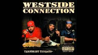 03. Westside Connection -  Potential Victims